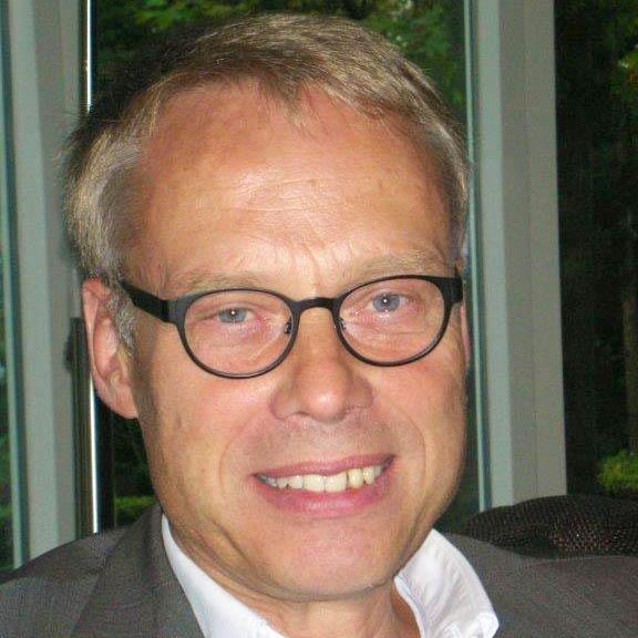 Wim Scheffer