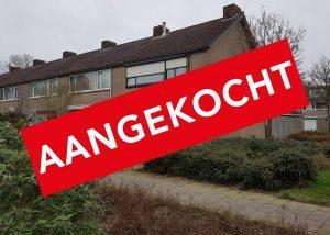 Kruizemuntstraat 235 - Apeldoorn
