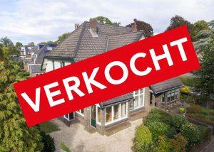 Utrechtseweg 139 - Renkum